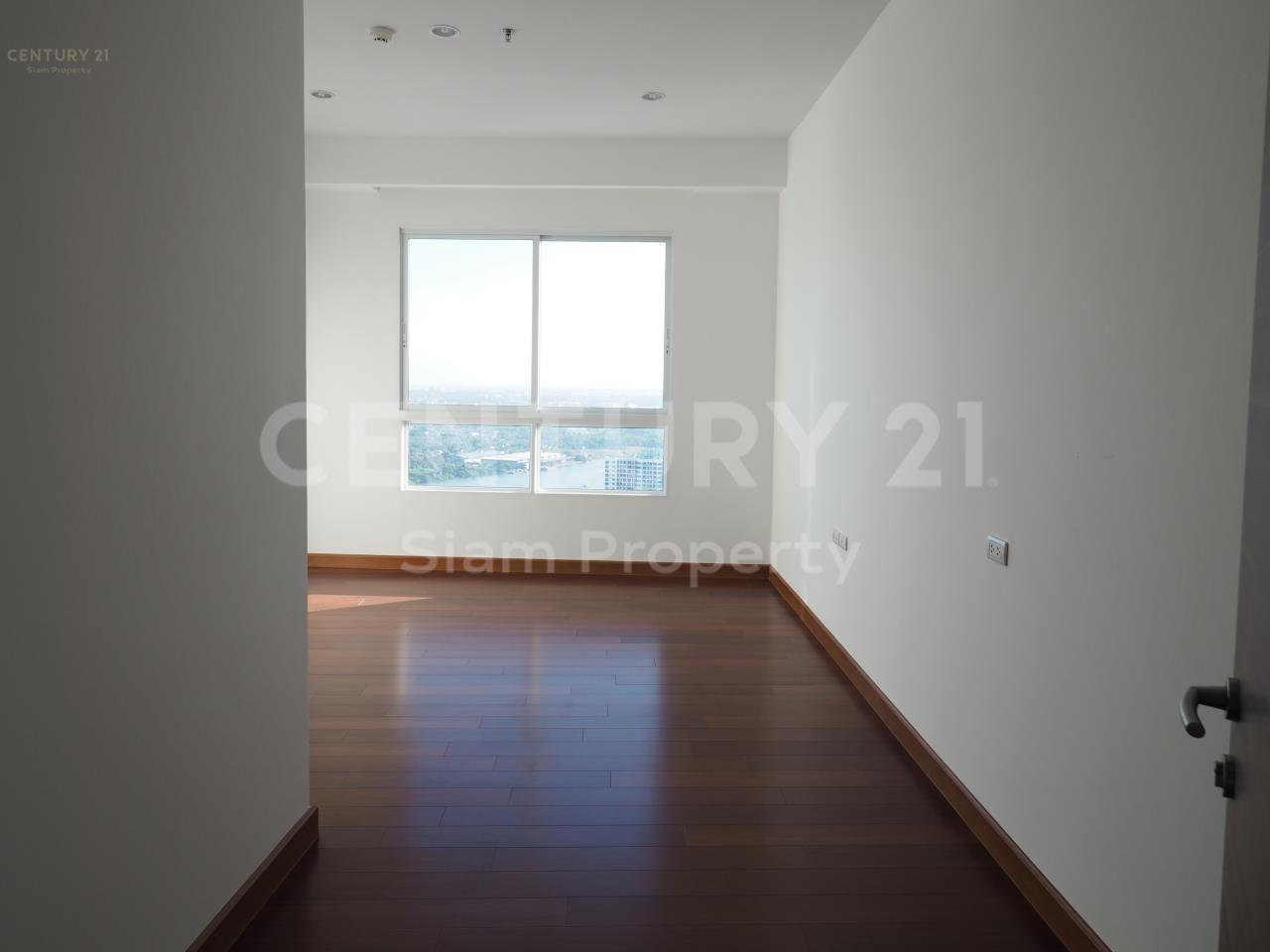 Century21 Siam Property Agency's Supalai Prima Riva 20