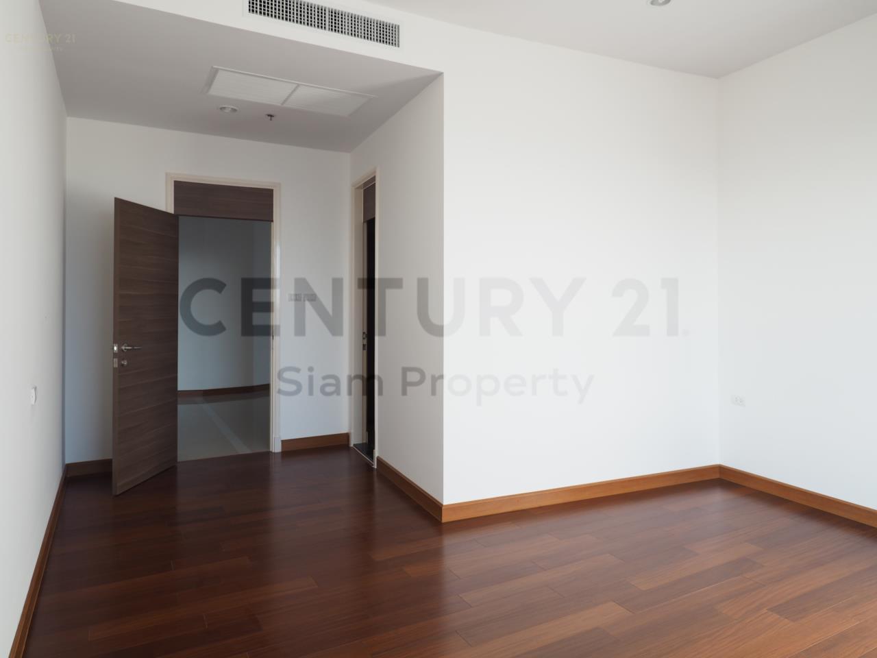 Century21 Siam Property Agency's Supalai Prima Riva 22