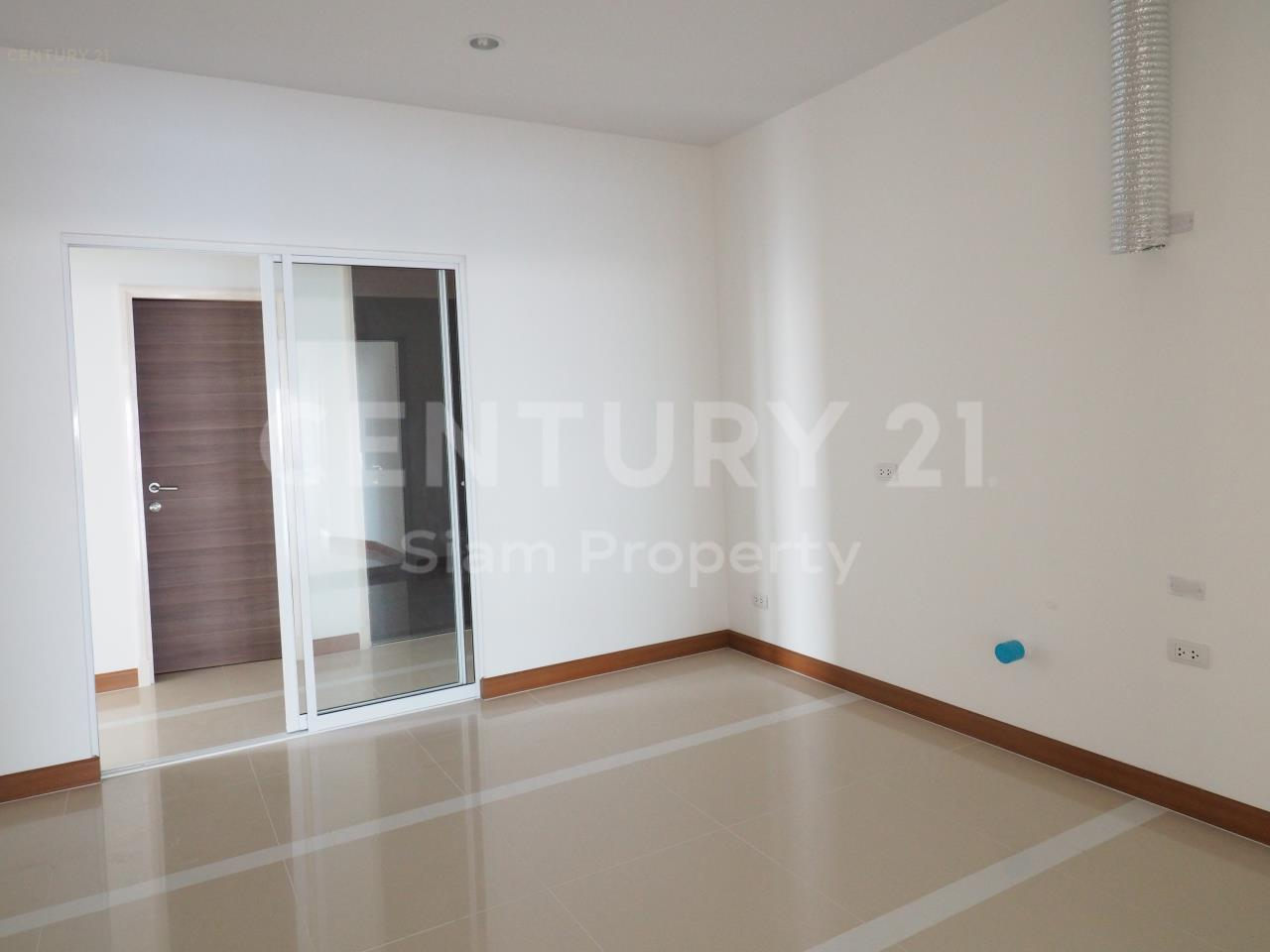 Century21 Siam Property Agency's Supalai Prima Riva 27