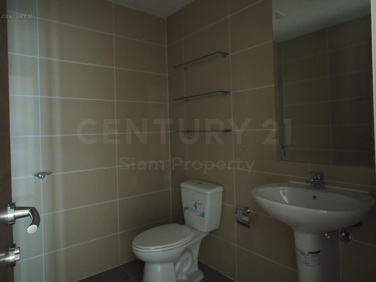 Century21 Siam Property Agency's Supalai Prima Riva 29