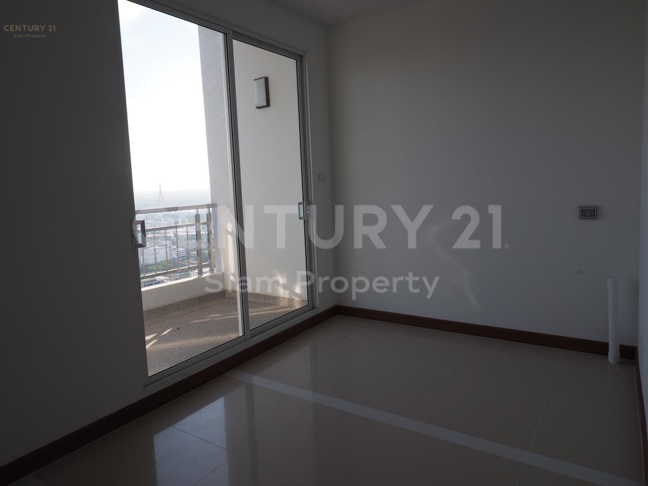 Century21 Siam Property Agency's Supalai Prima Riva 31