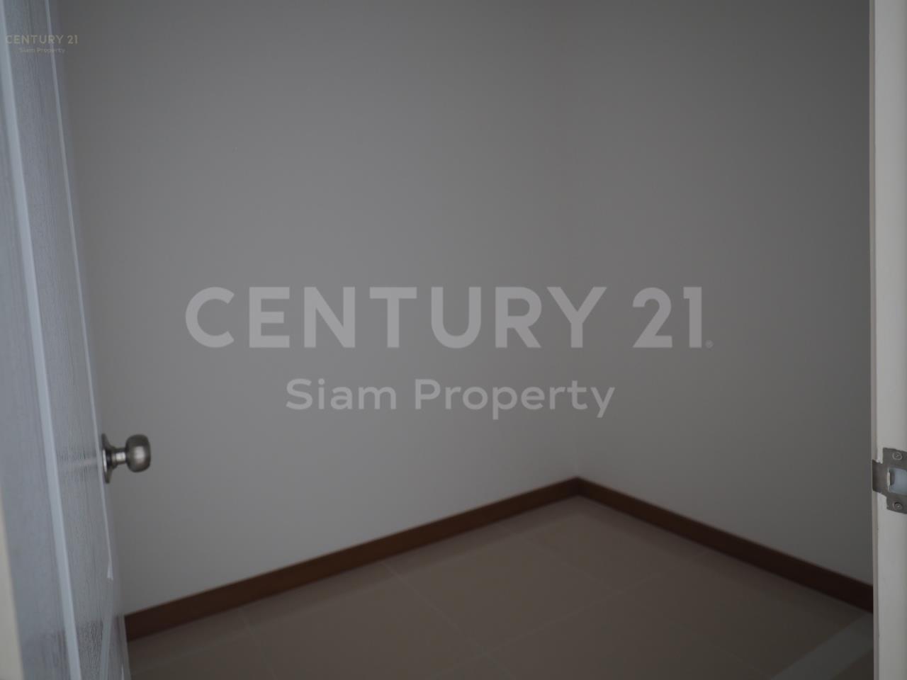 Century21 Siam Property Agency's Supalai Prima Riva 32