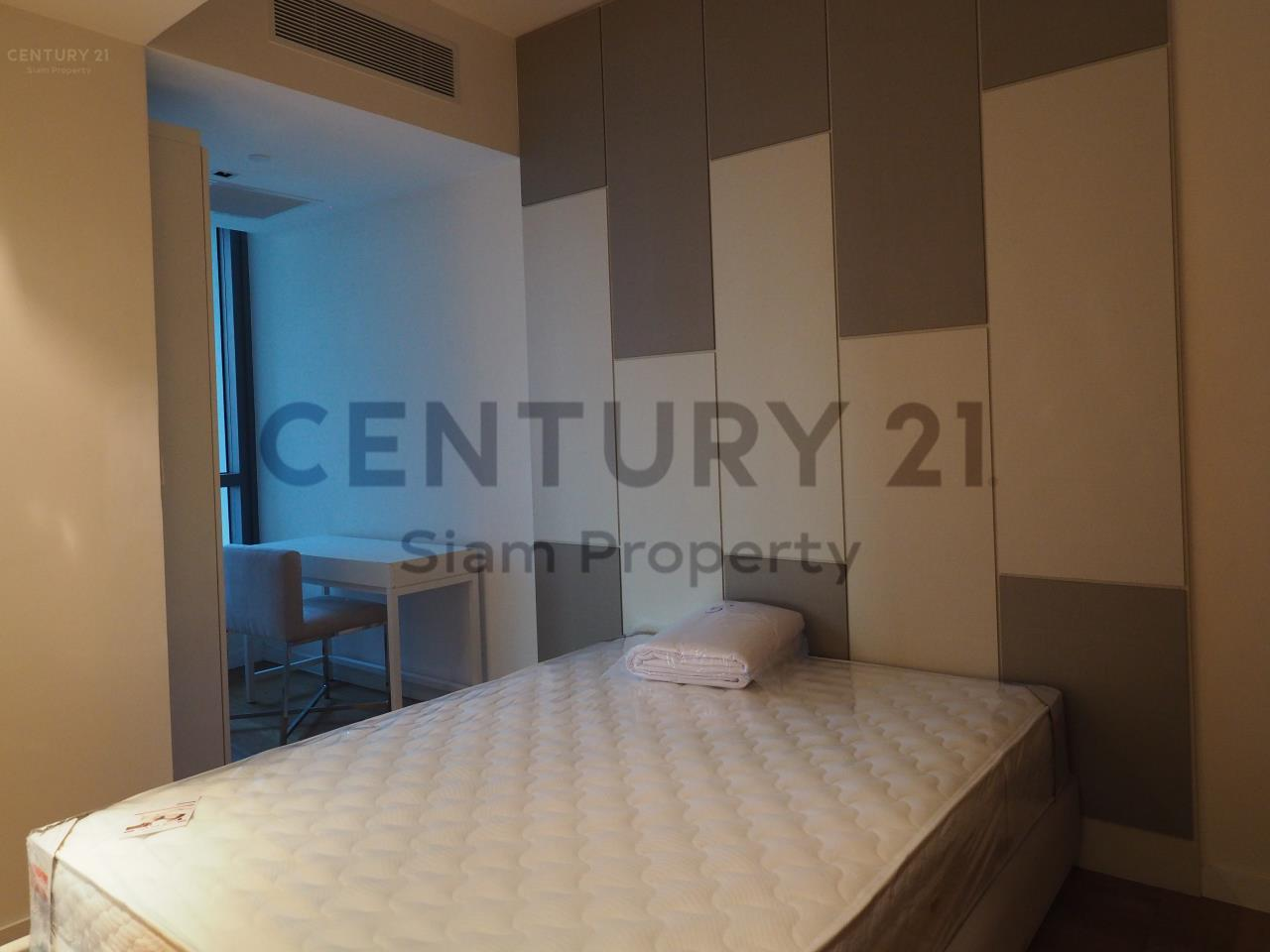 Century21 Siam Property Agency's The Pano 11