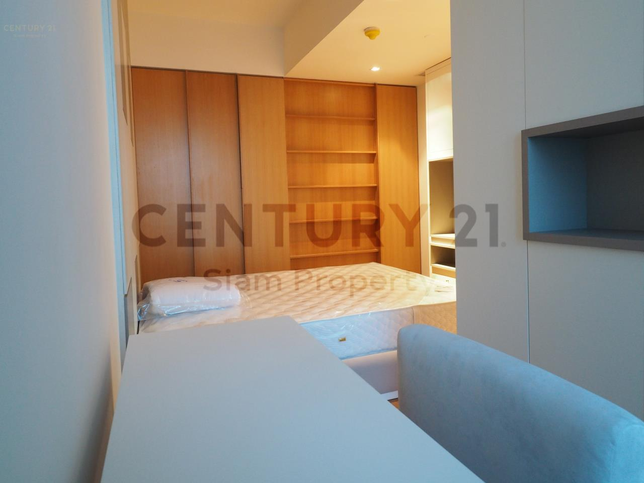 Century21 Siam Property Agency's The Pano 15