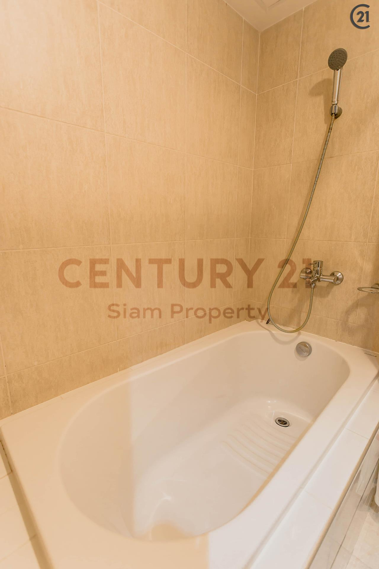 Century21 Siam Property Agency's The Clover Thonglor 18 11