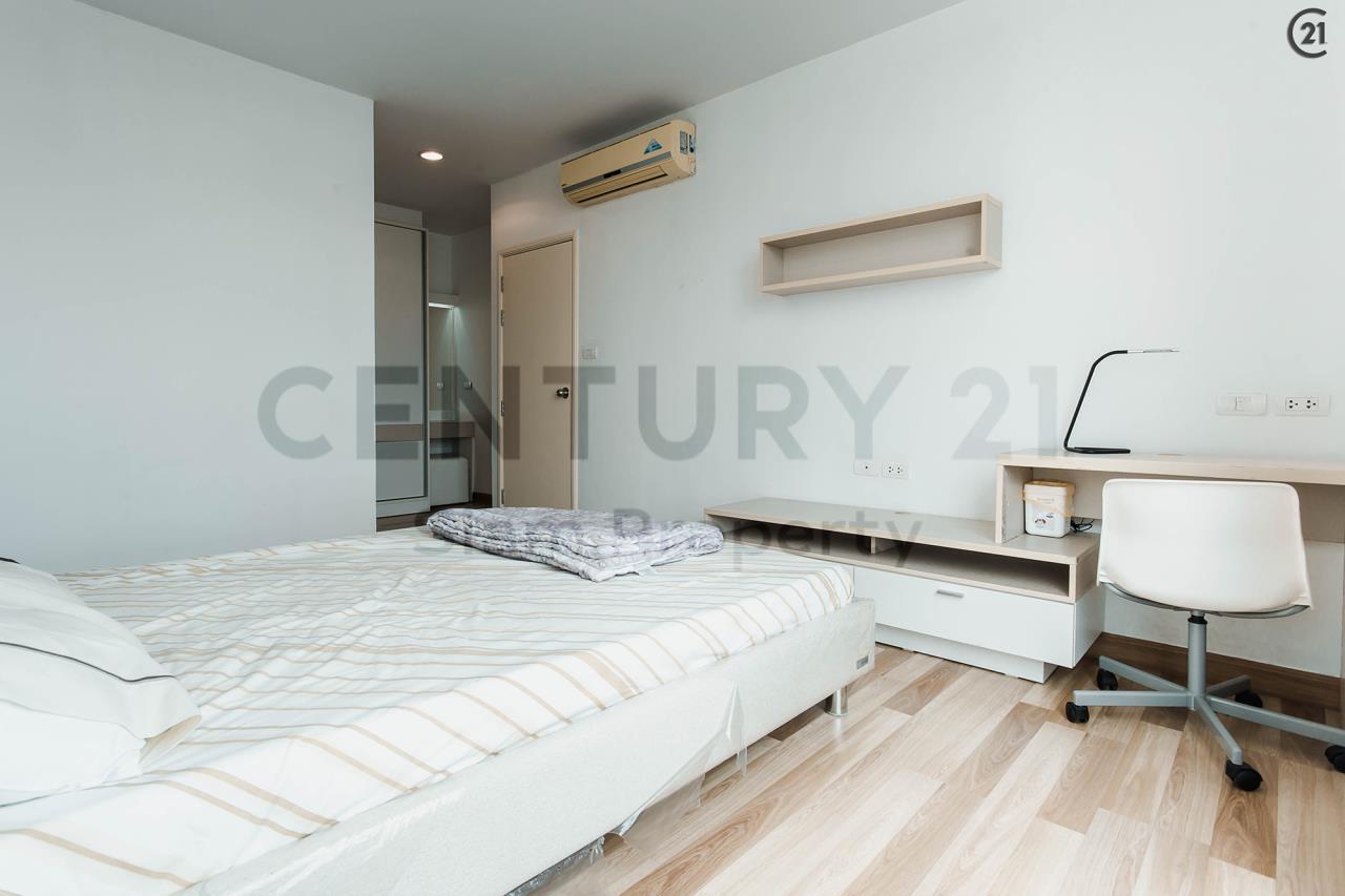 Century21 Siam Property Agency's Centric Scene Sukhumvit 12