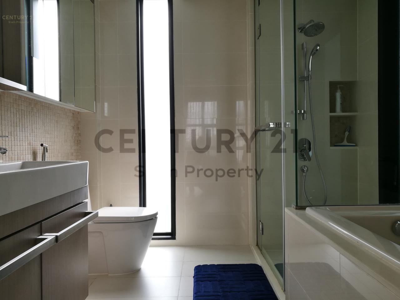 Century21 Siam Property Agency's MODE Sukhumvit 61 10