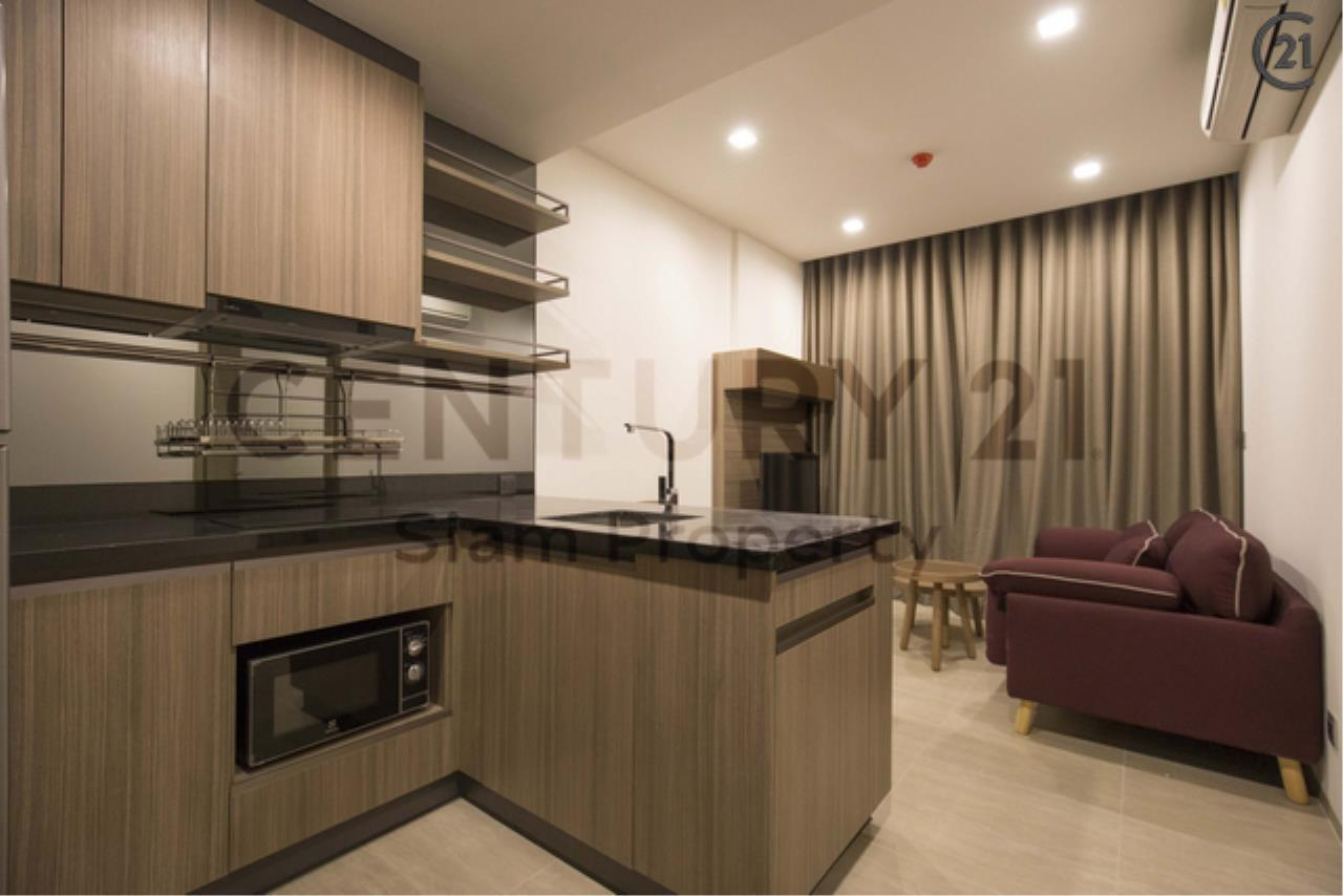 Century21 Siam Property Agency's Mori Haus 6