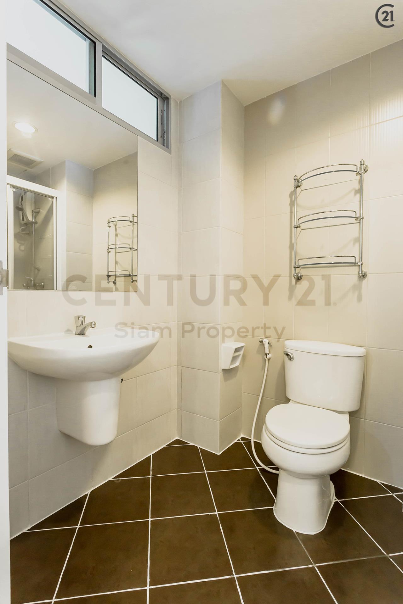 Century21 Siam Property Agency's Condo One X Sukhumvit 26 5