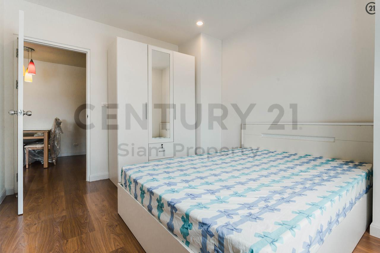 Century21 Siam Property Agency's Condo One X Sukhumvit 26 8