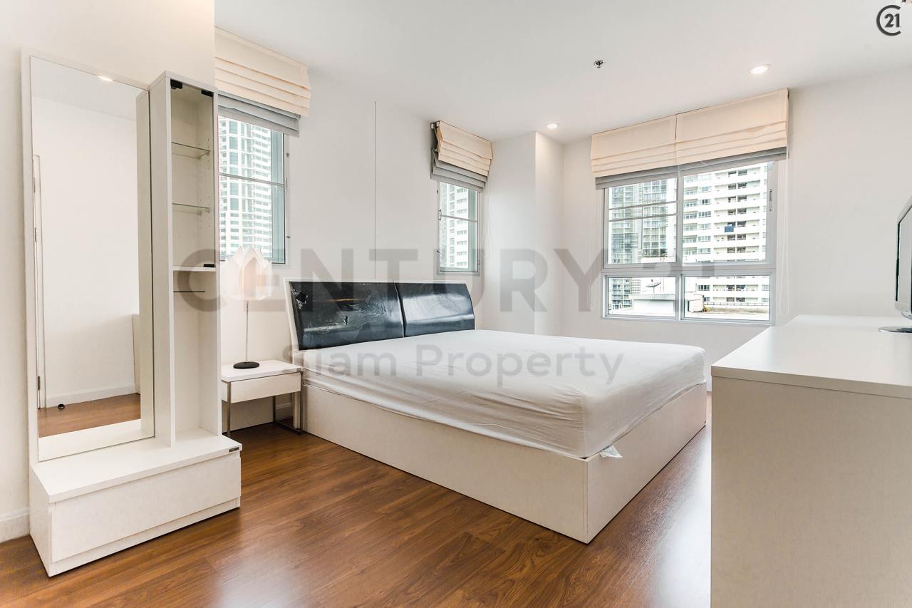 Century21 Siam Property Agency's Condo One X Sukhumvit 26 10