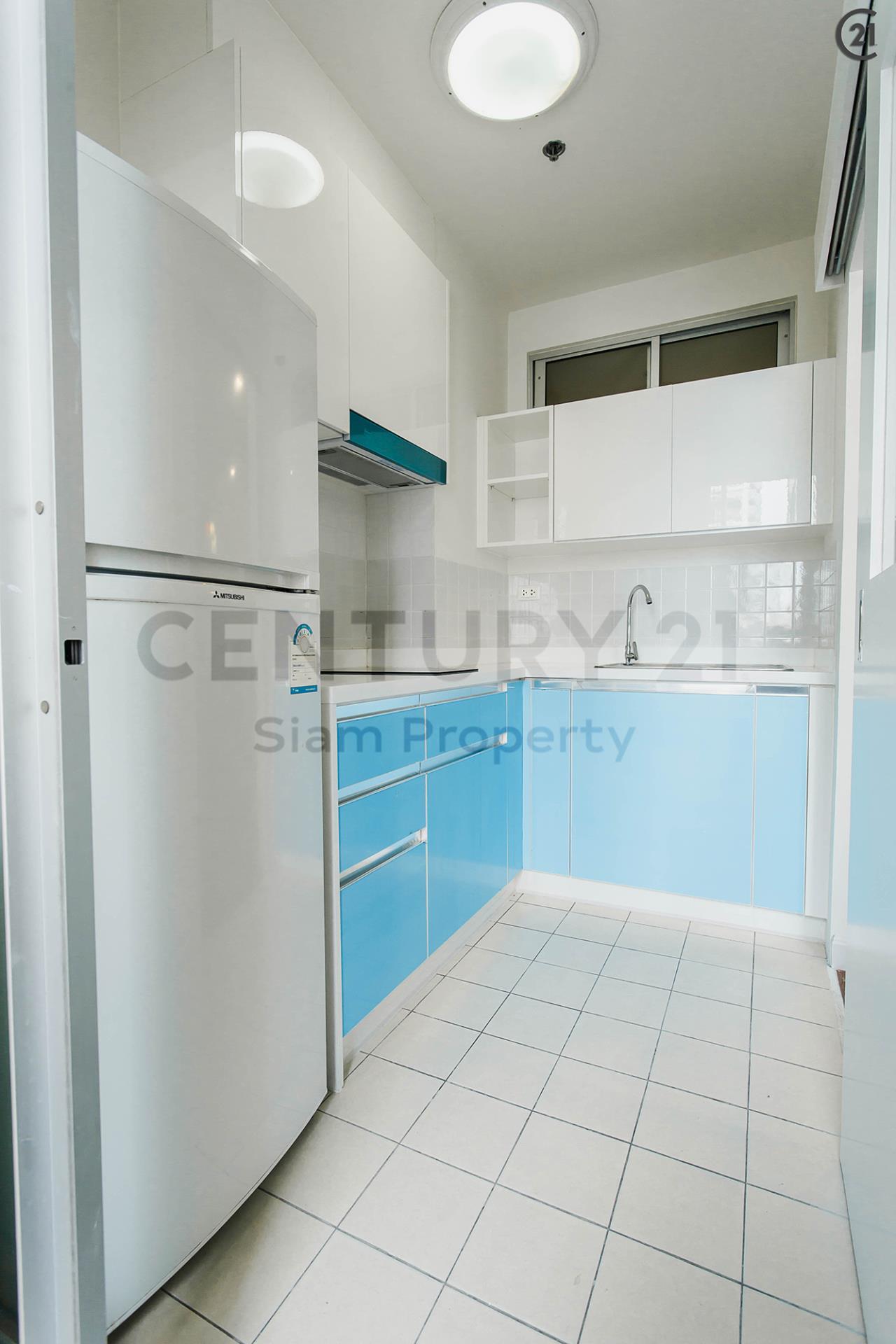 Century21 Siam Property Agency's Condo One X Sukhumvit 26 16