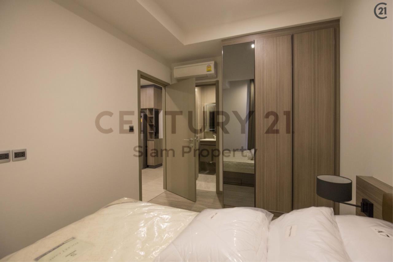 Century21 Siam Property Agency's Mori Haus 10