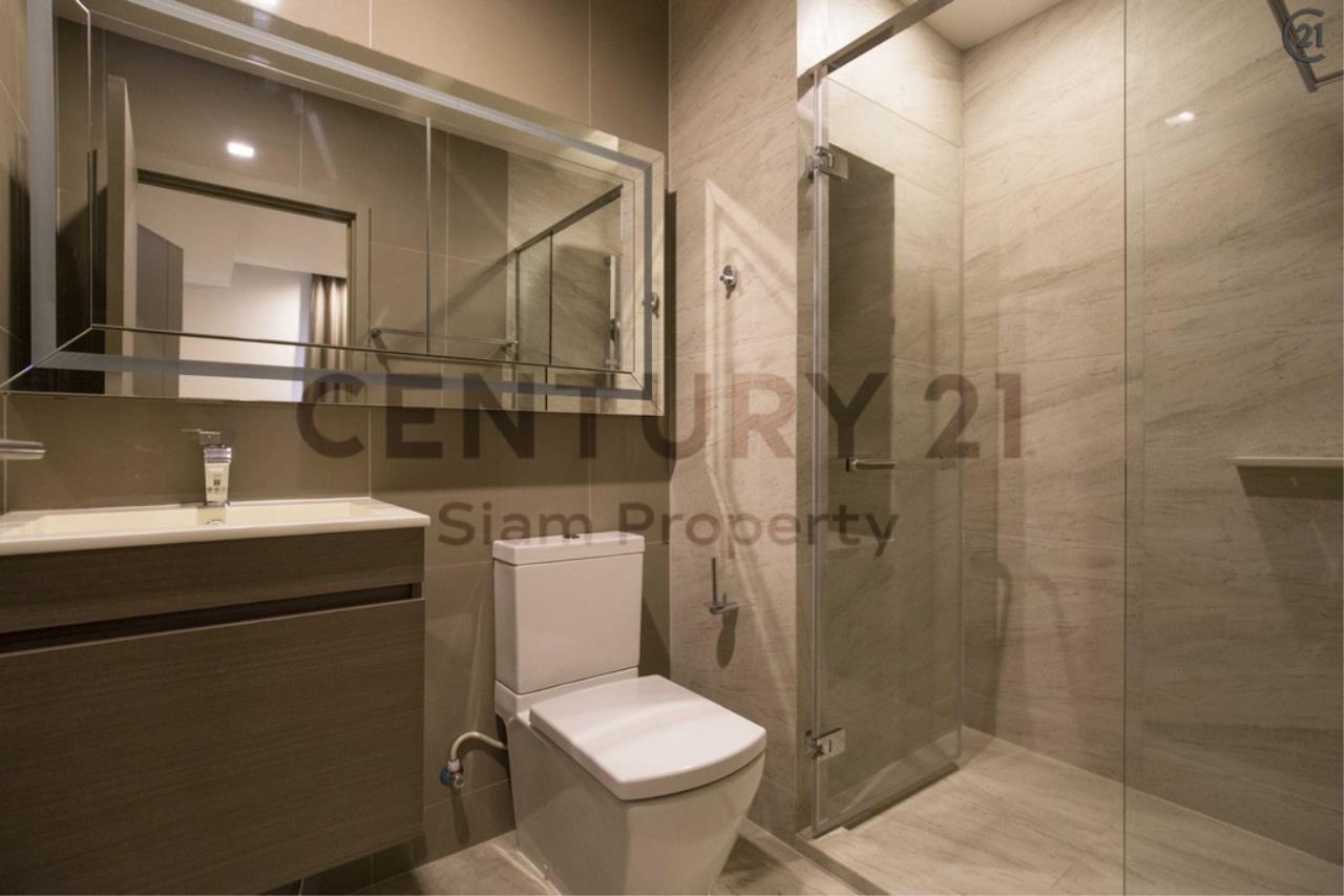 Century21 Siam Property Agency's Mori Haus 11