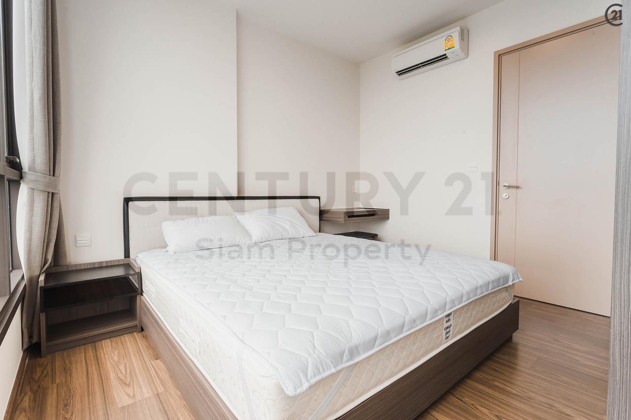 Century21 Siam Property Agency's The Line Sukhumvit 71 11