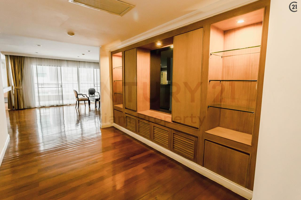 Century21 Siam Property Agency's Baan Sawadee 5
