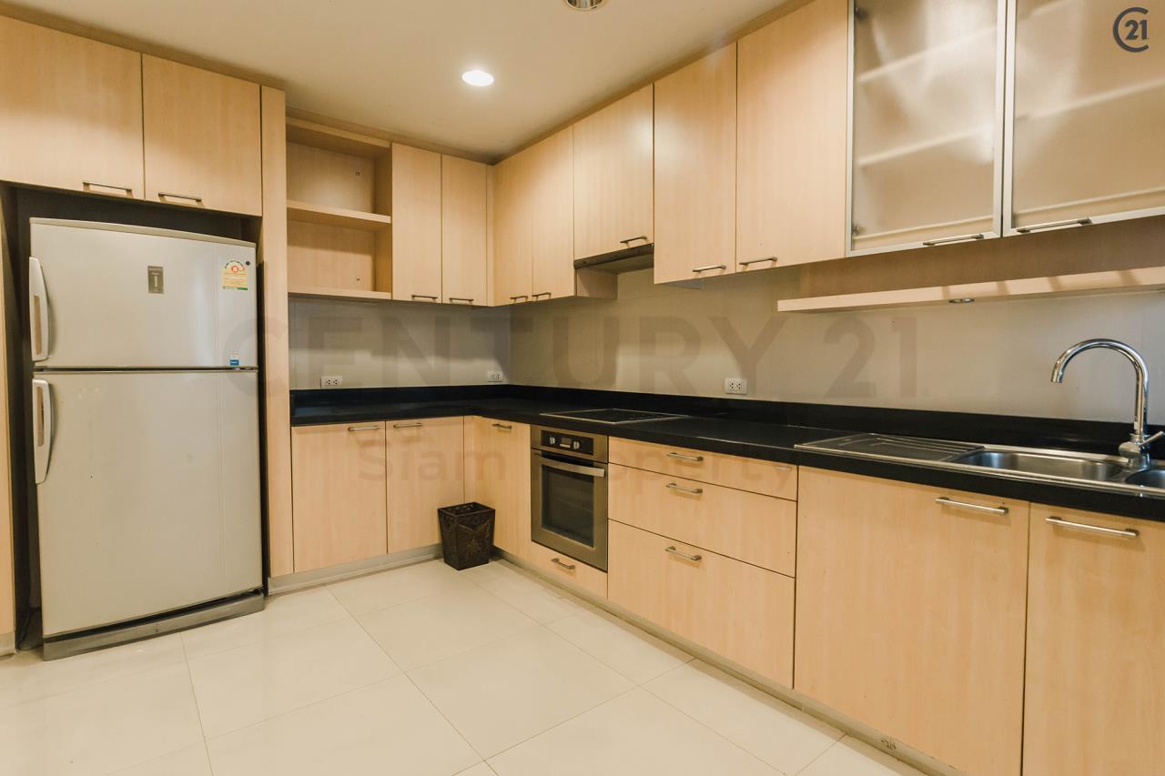 Century21 Siam Property Agency's Baan Sawadee 9
