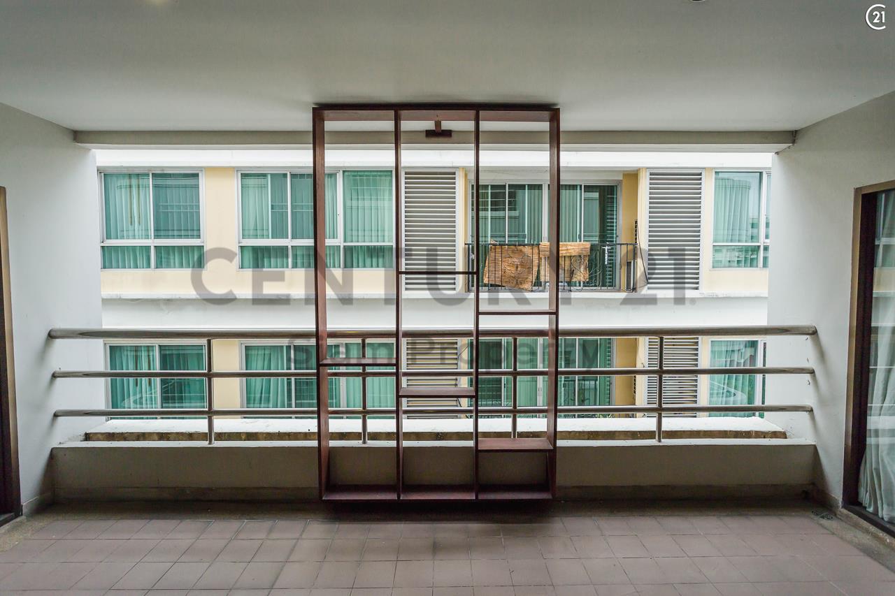 Century21 Siam Property Agency's Baan Sawadee 31