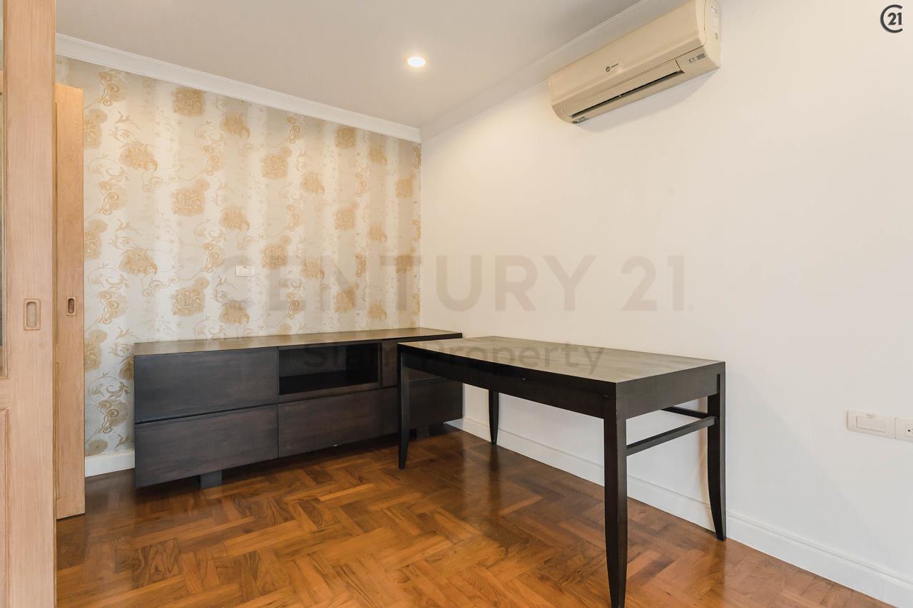 Century21 Siam Property Agency's Baan Sawadee 18