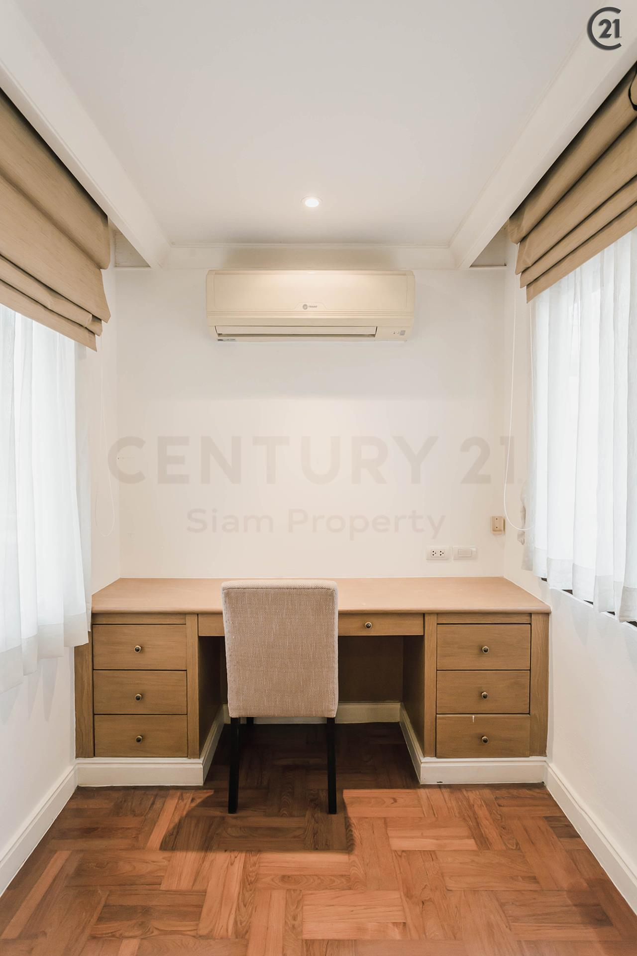 Century21 Siam Property Agency's Baan Sawadee 26