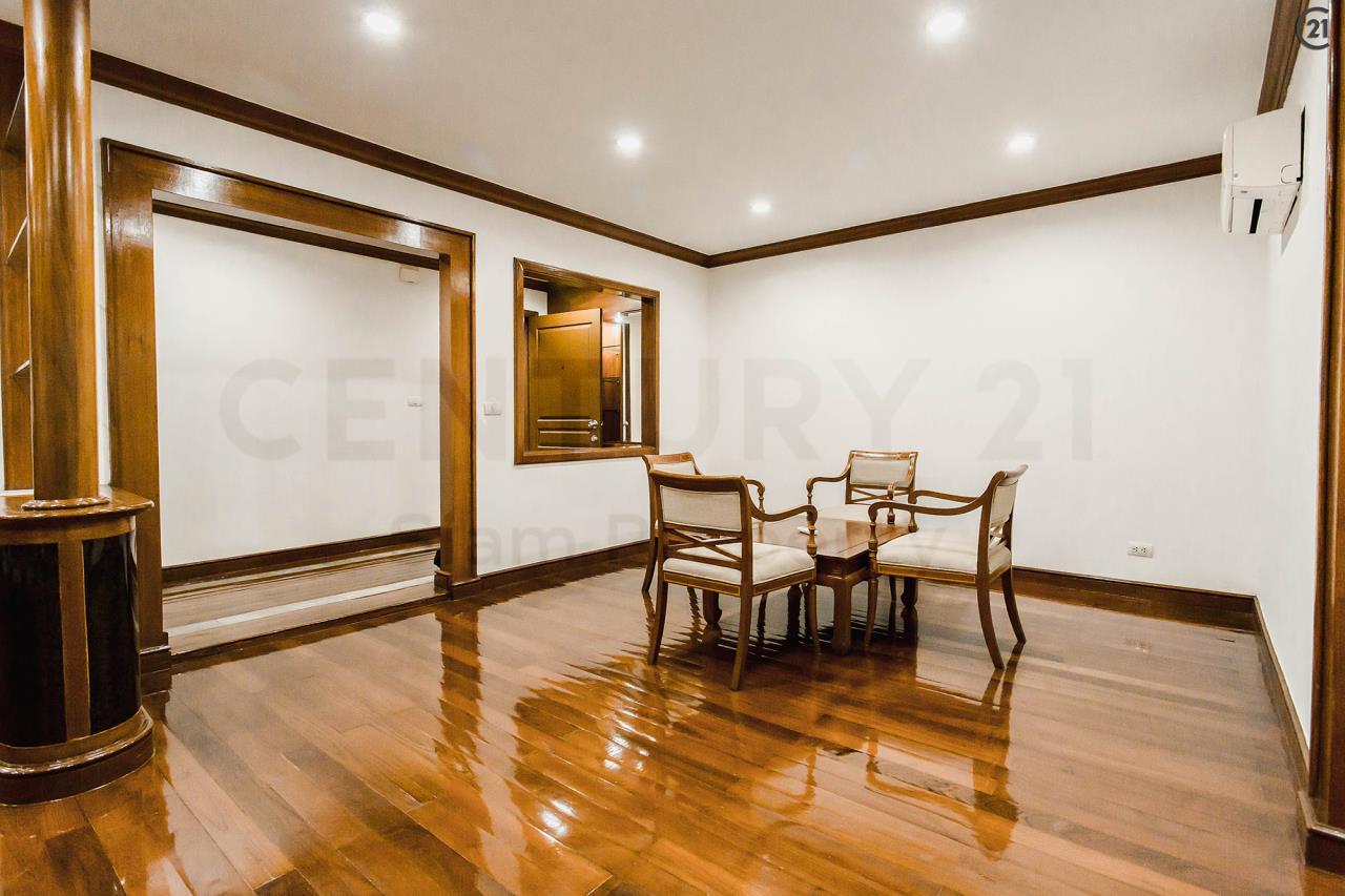 Century21 Siam Property Agency's Baan Sawadee 6