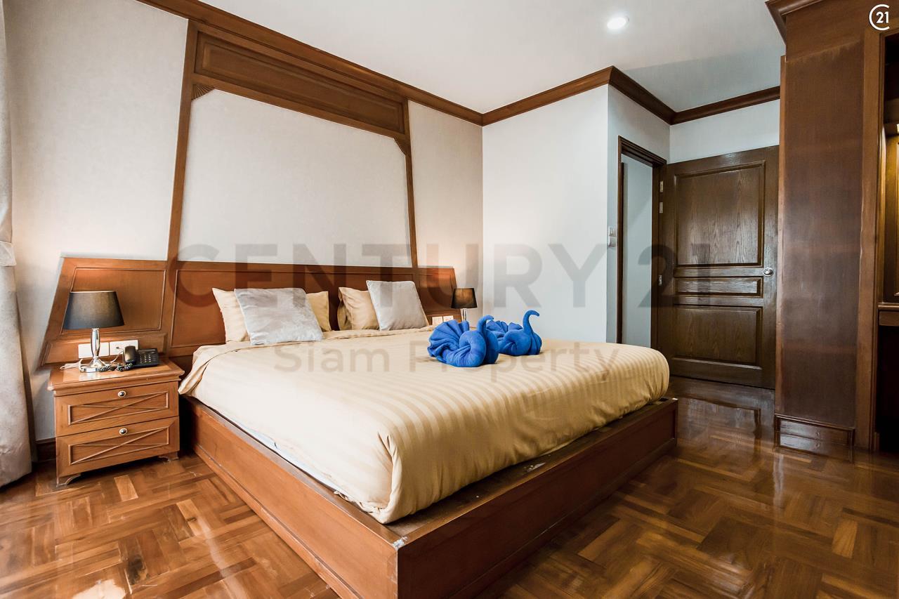 Century21 Siam Property Agency's Baan Sawadee 14