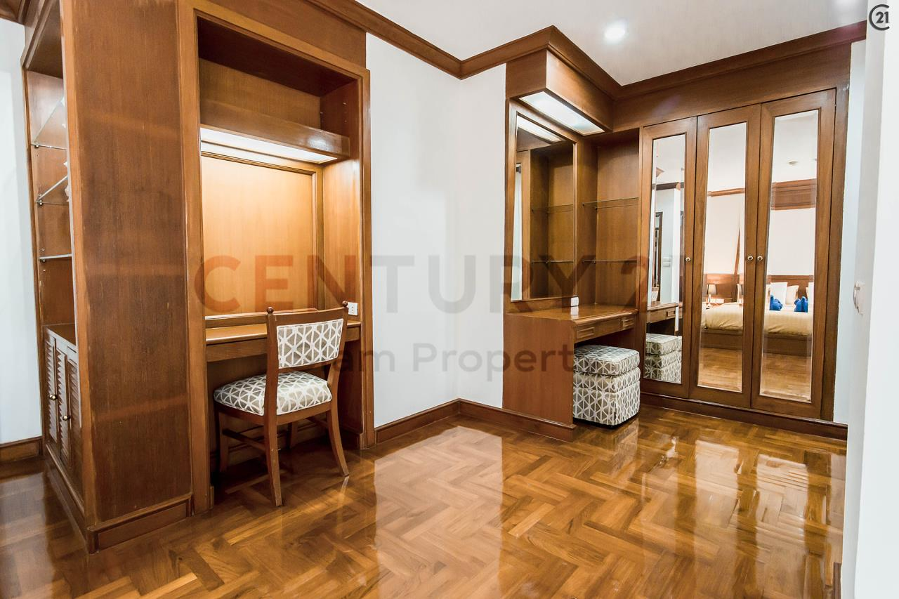Century21 Siam Property Agency's Baan Sawadee 16
