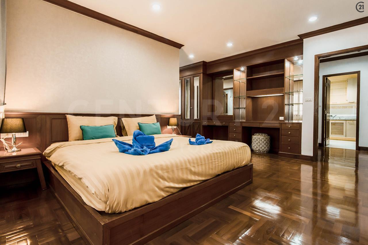 Century21 Siam Property Agency's Baan Sawadee 28