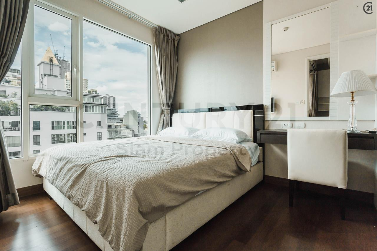 Century21 Siam Property Agency's Ivy Thonglor 7