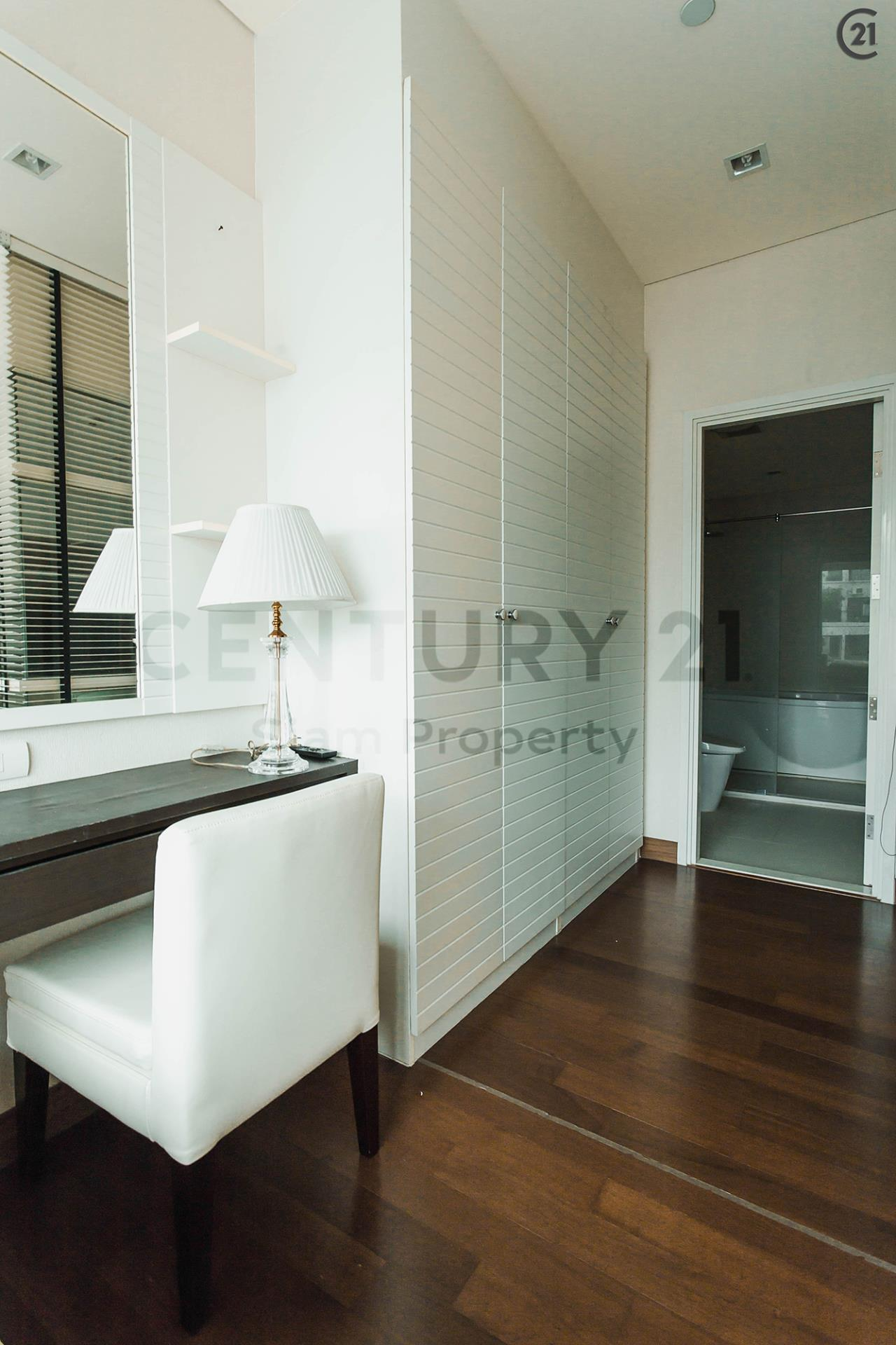 Century21 Siam Property Agency's Ivy Thonglor 10