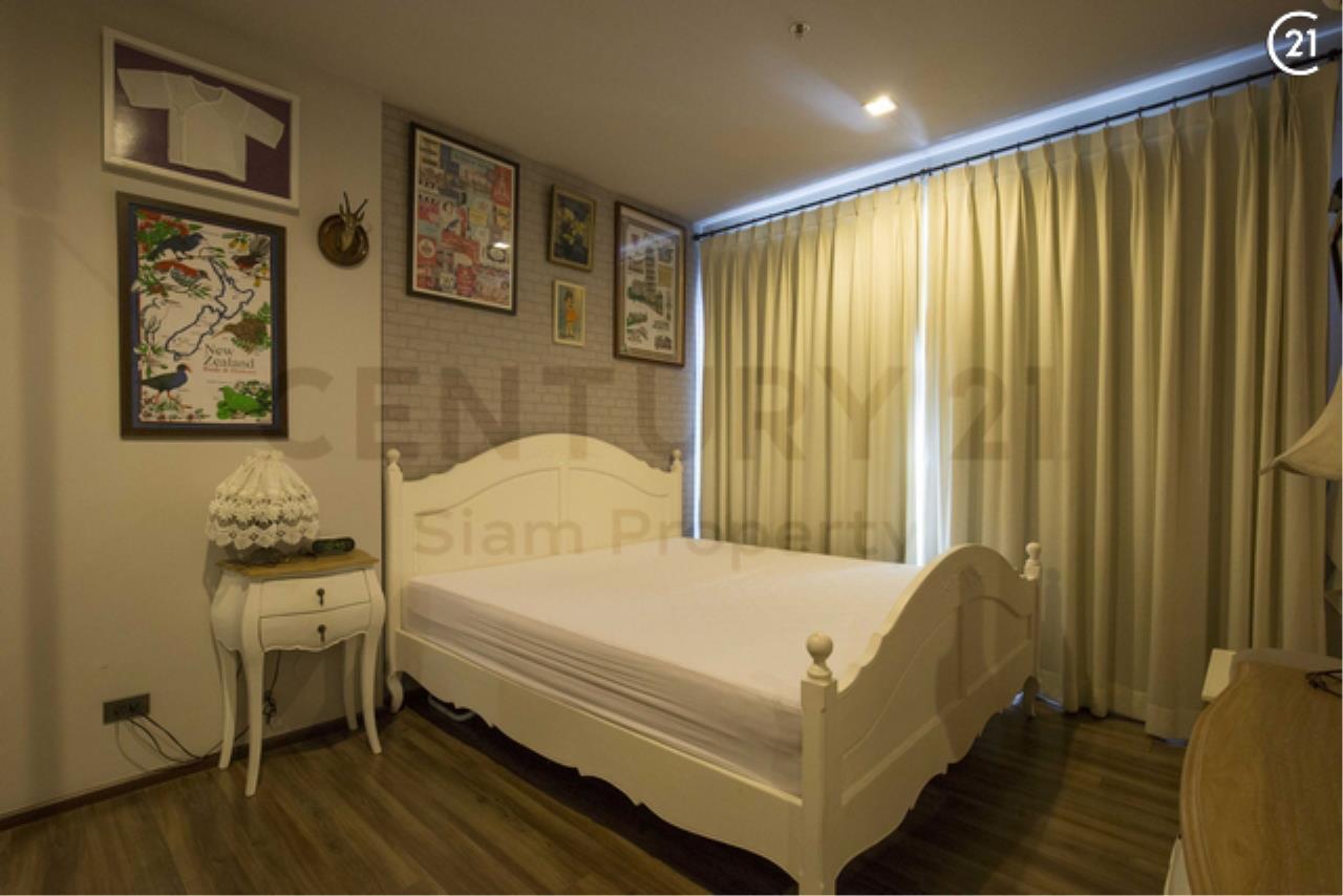 Century21 Siam Property Agency's CEIL By Sansiri 13