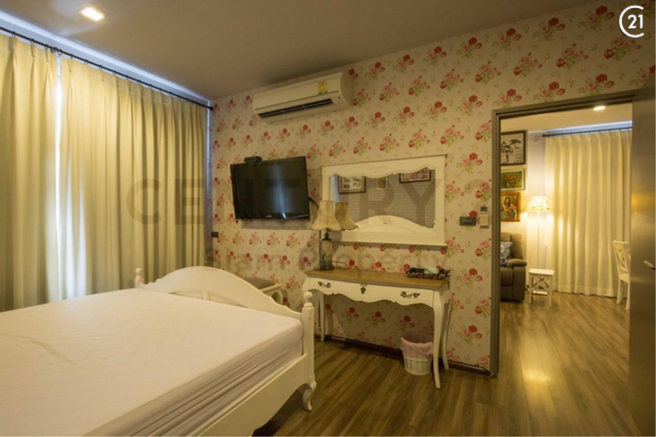 Century21 Siam Property Agency's CEIL By Sansiri 14