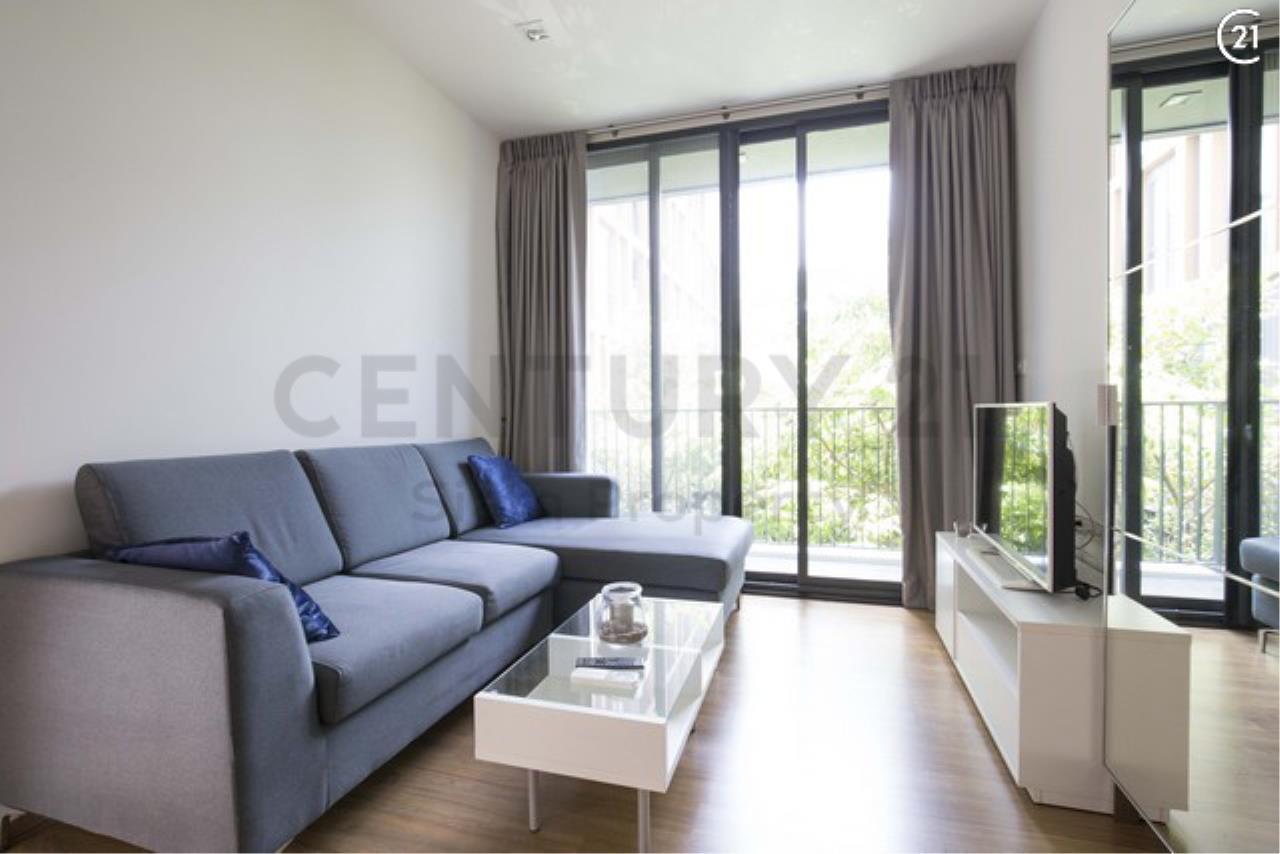 Century21 Siam Property Agency's Hasu Haus  2