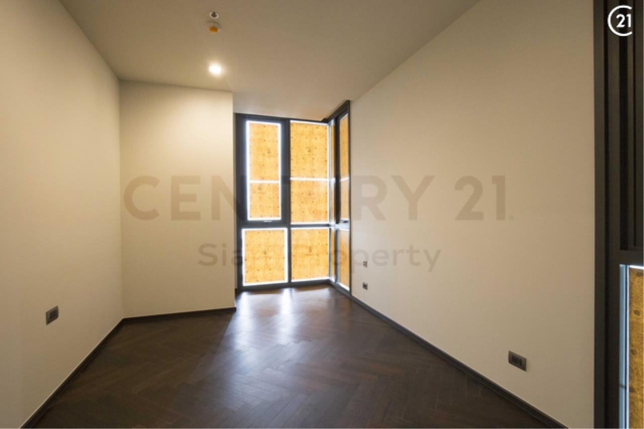 Century21 Siam Property Agency's The Monument Sanampao 3