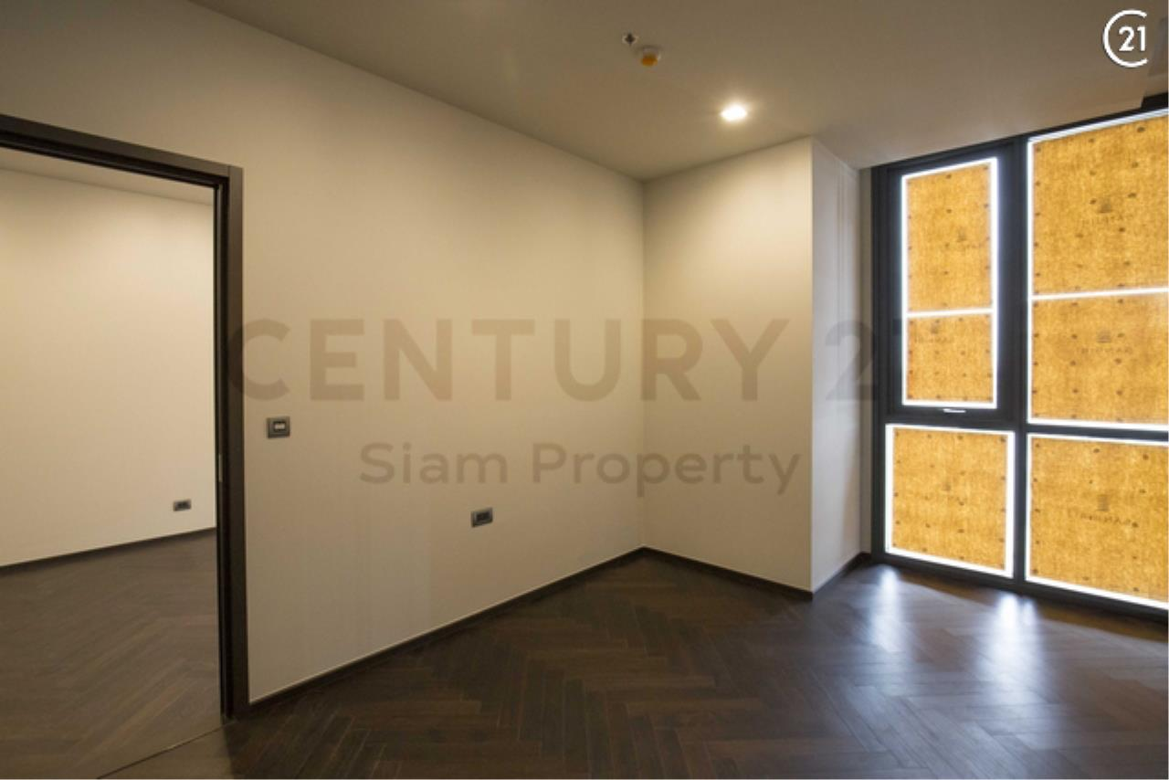 Century21 Siam Property Agency's The Monument Sanampao 4