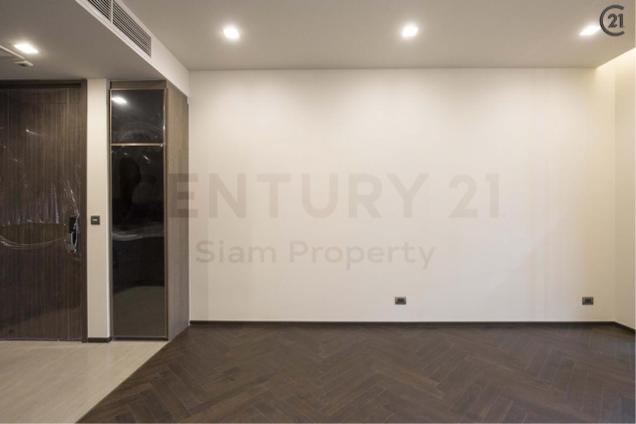 Century21 Siam Property Agency's The Monument Sanampao 6