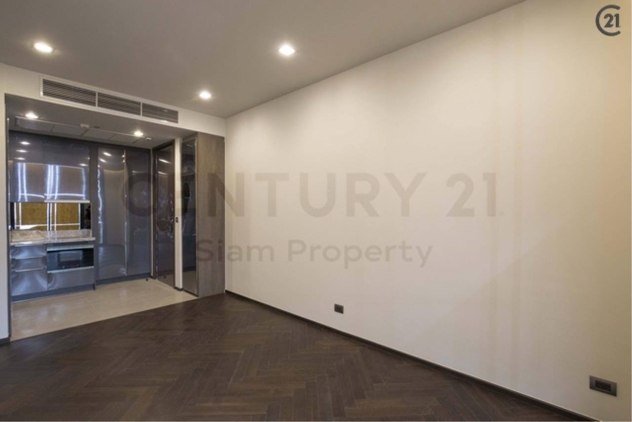 Century21 Siam Property Agency's The Monument Sanampao 7