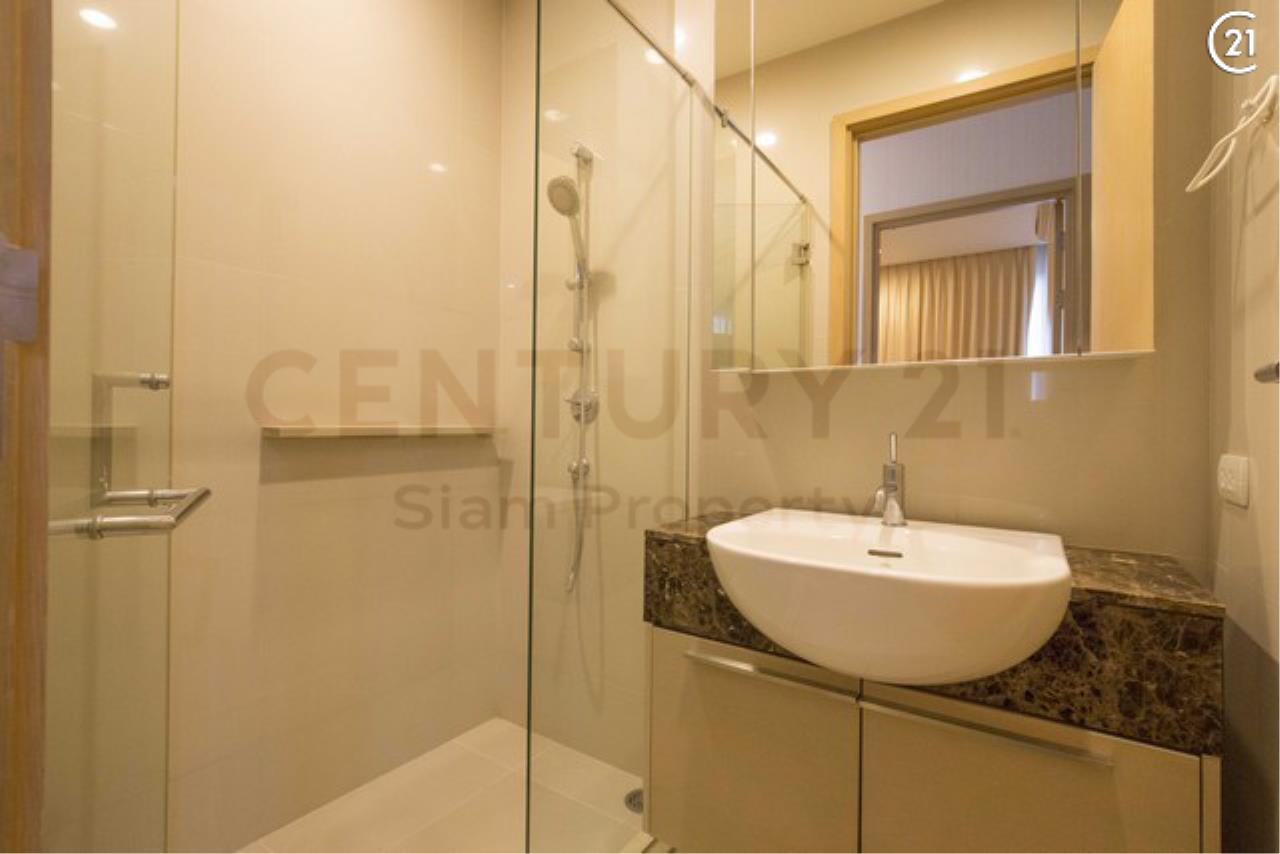 Century21 Siam Property Agency's 39 By Sansiri 10
