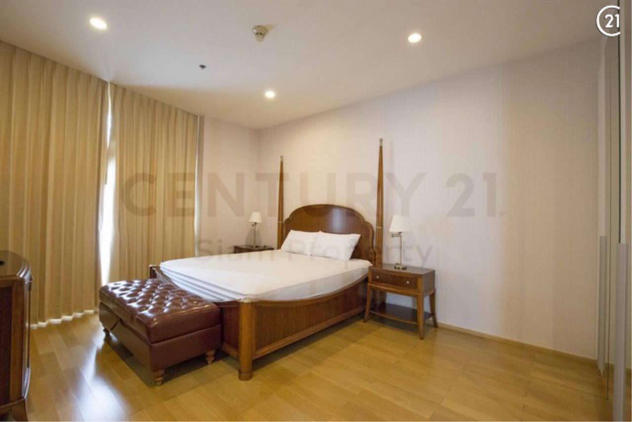 Century21 Siam Property Agency's 39 By Sansiri 11
