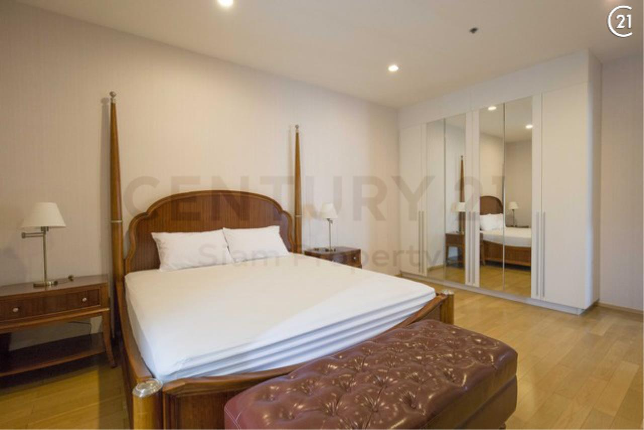Century21 Siam Property Agency's 39 By Sansiri 12