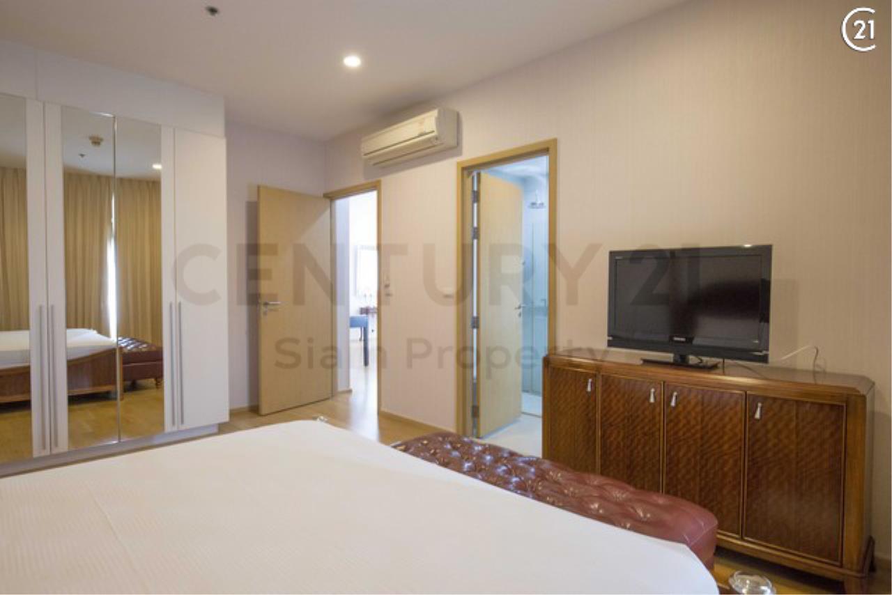Century21 Siam Property Agency's 39 By Sansiri 13