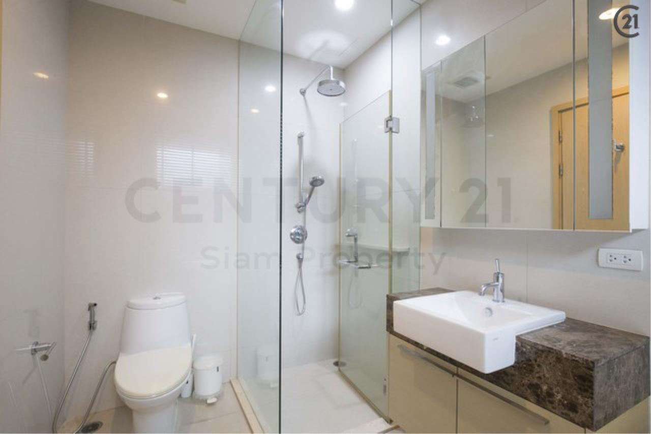 Century21 Siam Property Agency's 39 By Sansiri 16