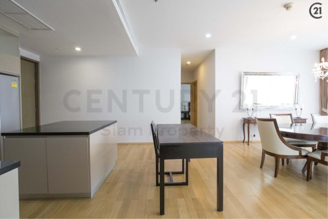 Century21 Siam Property Agency's 39 By Sansiri 17