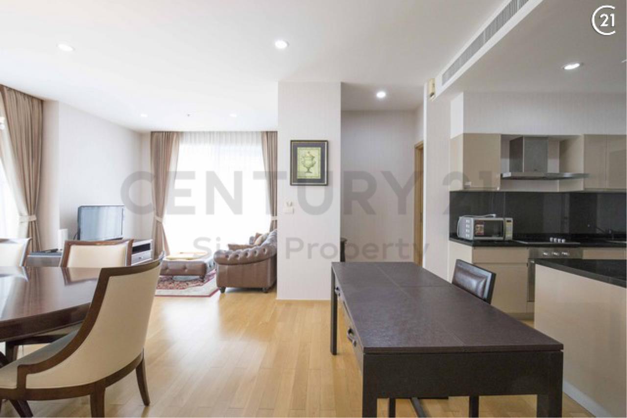 Century21 Siam Property Agency's 39 By Sansiri 19