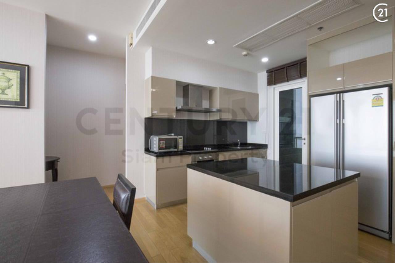 Century21 Siam Property Agency's 39 By Sansiri 20
