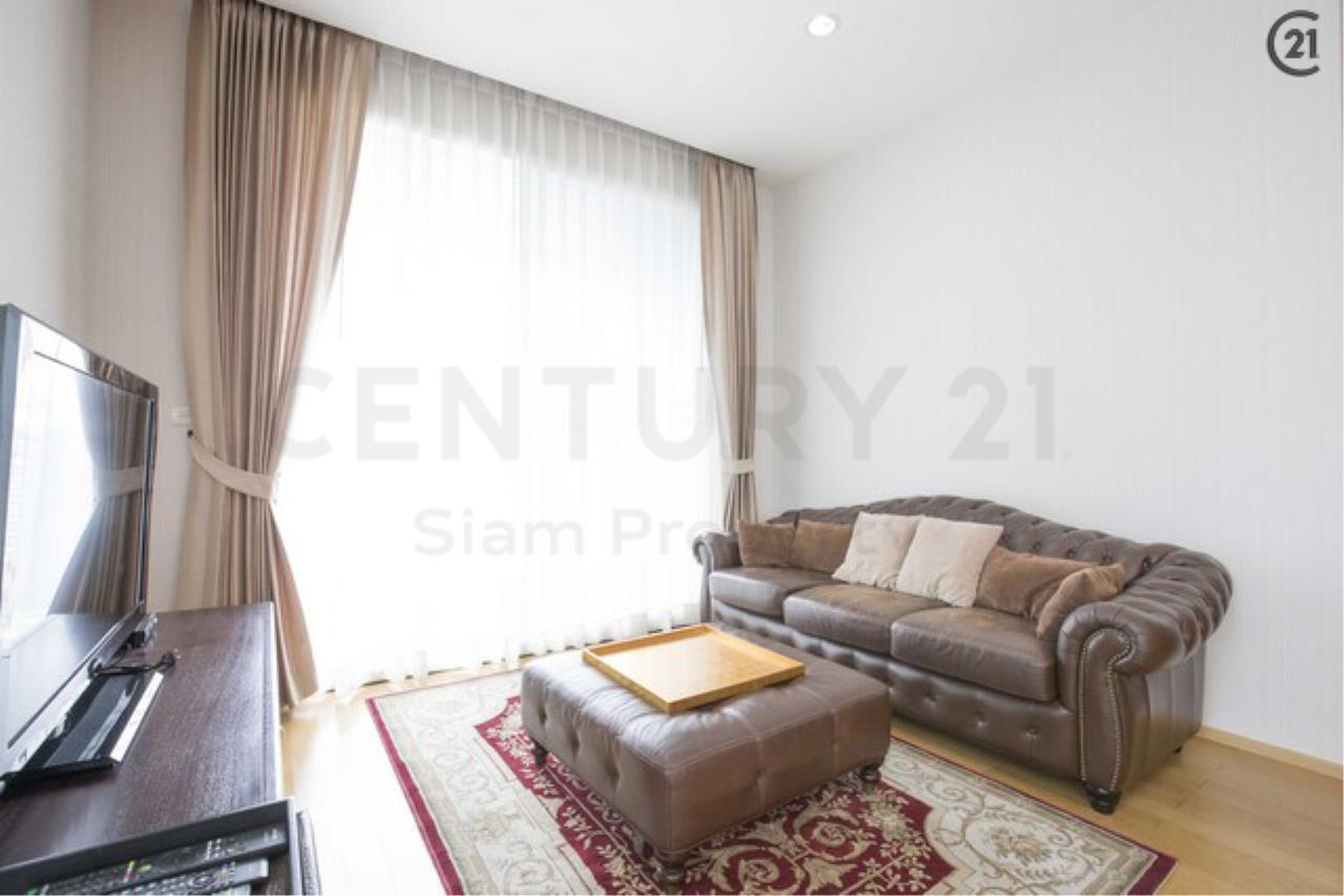 Century21 Siam Property Agency's 39 By Sansiri 25