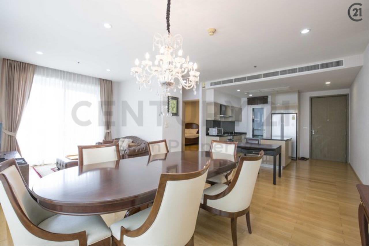 Century21 Siam Property Agency's 39 By Sansiri 28