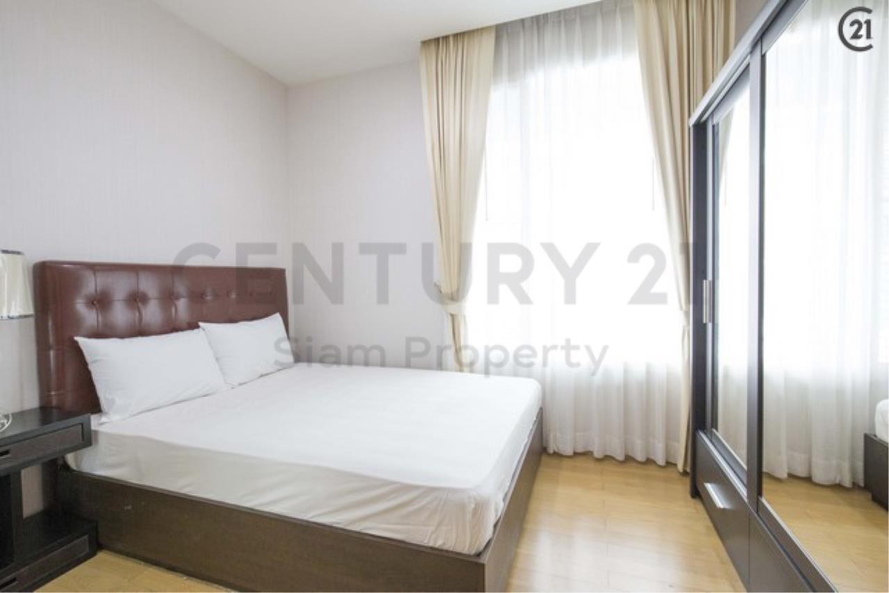 Century21 Siam Property Agency's 39 By Sansiri 3