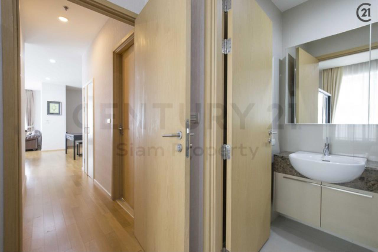 Century21 Siam Property Agency's 39 By Sansiri 5