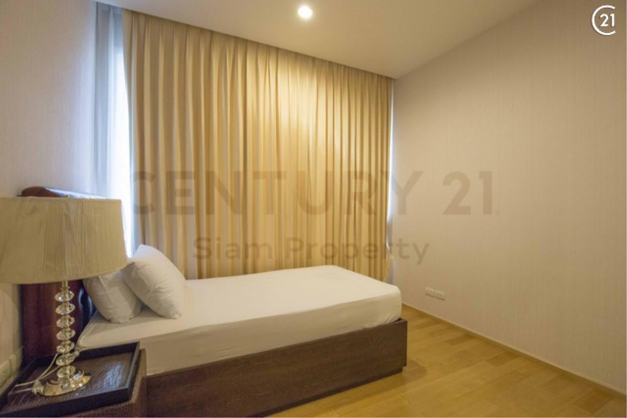 Century21 Siam Property Agency's 39 By Sansiri 7